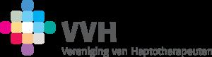 Vereniging van Haptotherapeut - VVH